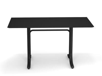 Emu cm x pliante Table System 80 140 IeWEHD29Y