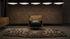 Tapis Aristo Quagga / 200 x 300 cm - Moooi Carpets