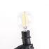 Ampoule LED E14 E14 / 2W / Pour lampes Monkey - Outdoor - Seletti