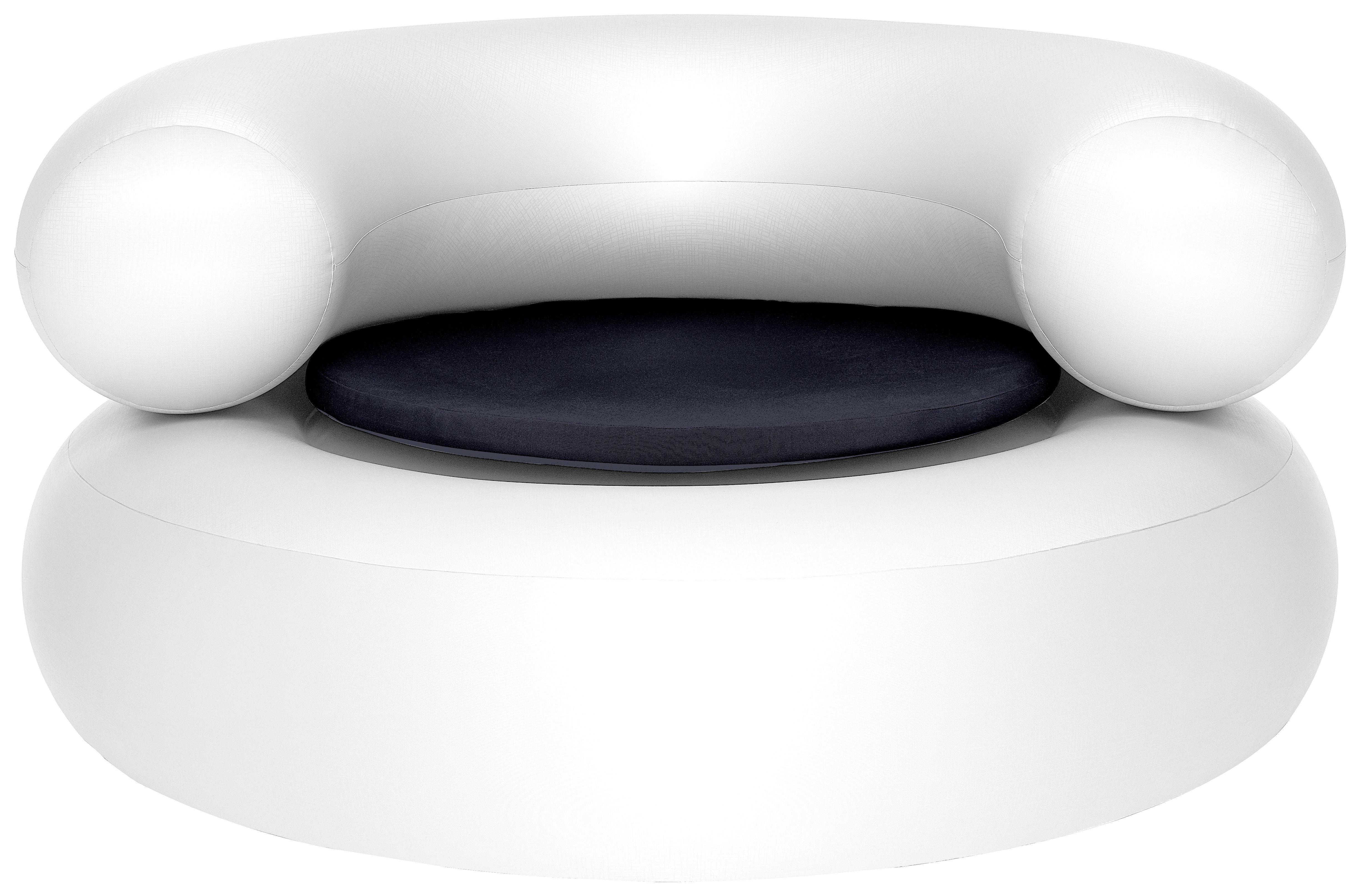 sitzkissen dunkelblau elegant kissen dunkelblau with. Black Bedroom Furniture Sets. Home Design Ideas