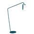 Piede - per lampade Balad / Large H 190 cm - Decentrato di Fermob