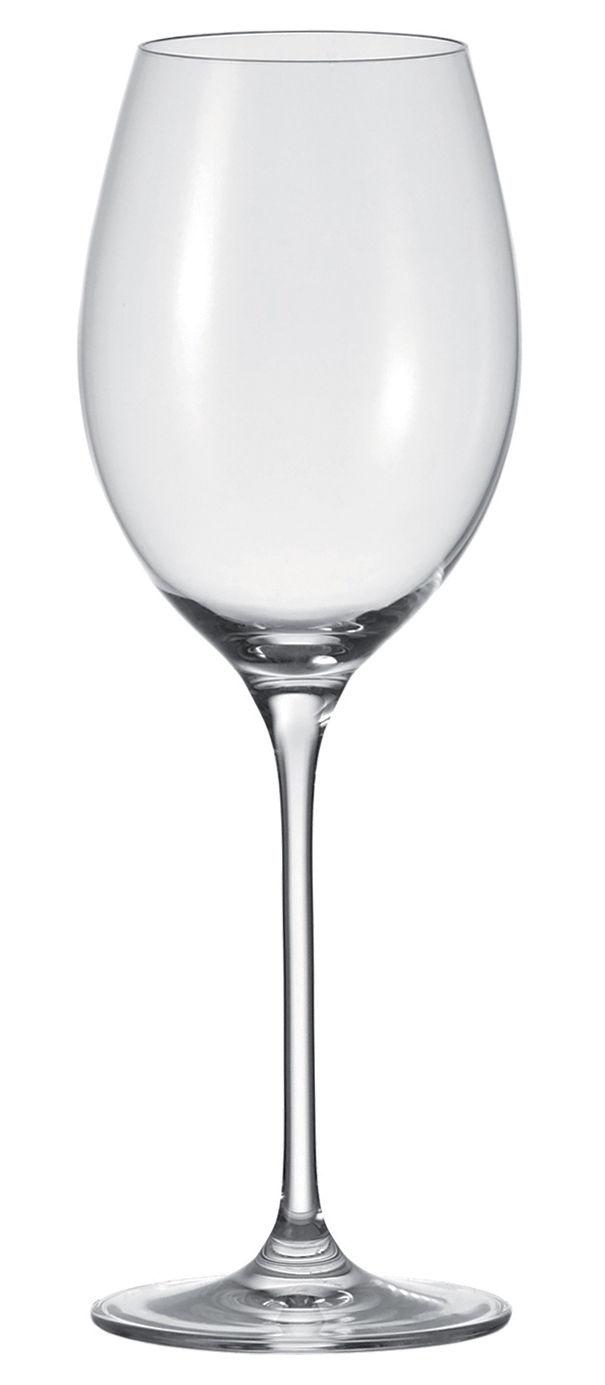 Tableware - Wine Glasses & Glassware - Cheers Red wine glass - For light red wine by Leonardo - Light red wine - Glass