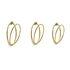 Ring - / For Senzatempo coat stand by Opinion Ciatti