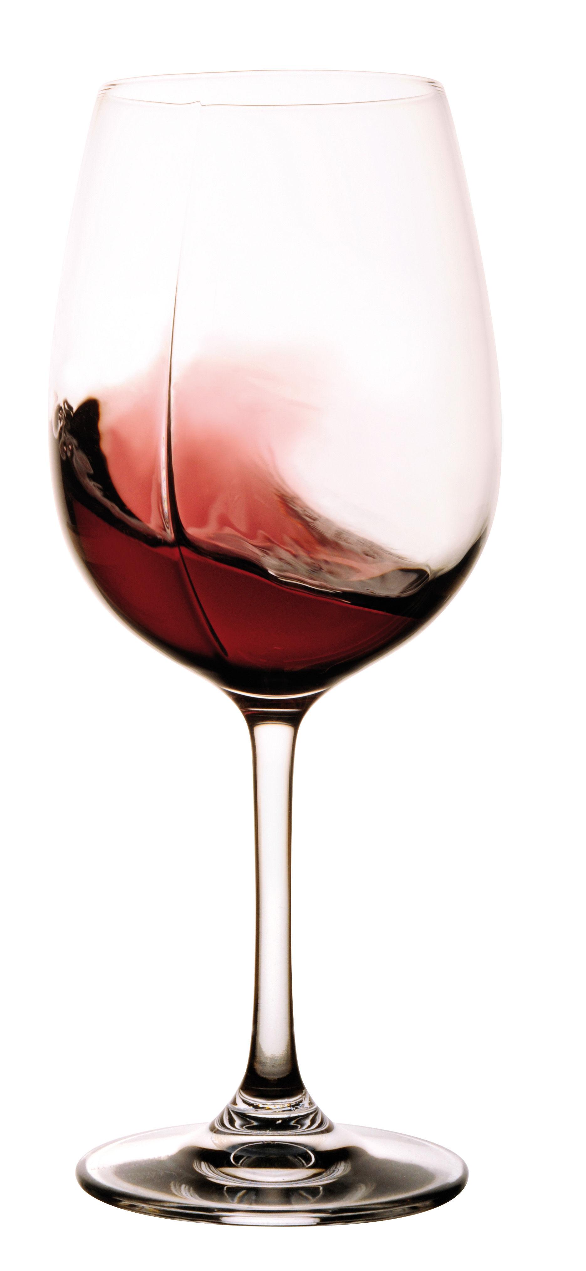 ... Arts de la table - Verres - Verre à vin L Exploreur Classic   Lot b7c7f7f5d435