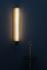 Applique G3 Triple - / LED - L 93 cm / Riedizione 1951, Pierre Guariche di SAMMODE STUDIO