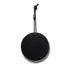 City Bluetooth-Lautsprecher / Kabellos - Ø 10,5 cm - Allround-Sound - Vifa