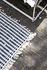 Way Rug Outdoor rug - / 140 x 200 cm - Recycled plastic bottles by Ferm Living