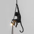 Suspension Monkey Hanging / Outdoor - H 80 cm - Seletti