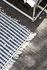 Tapis d'extérieur Way Rug / 140 x 200 cm - Bouteilles en plastique recyclées - Ferm Living