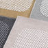 Tapis Pebble / Tissé main - 200 x 300 cm - Muuto