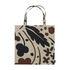 Suvi Tote bag - / Cotton by Marimekko