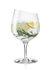 Verre à dégustation Gin / Pour cocktails à base de gin - Eva Solo