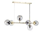 Design VintageMade Déco Loft Tendance In A3j54RL