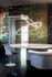 Ellisse Double LED Pendant - / Ø 135 cm by Nemo
