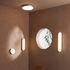 Applique Altea LED - / L 36 cm - Policarbonato di Astro Lighting