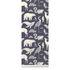 Carta da parati Animals - / 1 rotolo - Larg 53 cm di Ferm Living