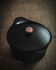 Ma jolie cocotte Casserole dish - / 7 L - All heat sources including induction by Cookut