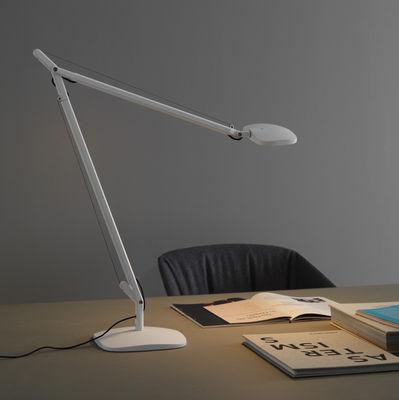 Lampada da tavolo Volée LED - Fontana Arte