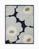Serviette de bain Unikko / 50 x 70 cm - Marimekko