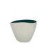 Vase Double Jeu / Small - H 21 cm - Maison Sarah Lavoine