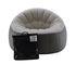 Housse de protection / Pour fauteuil Ottoman - Cinna