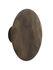 Patère The Dots Wood / Medium - Ø 13 cm - Muuto