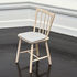 Seat cushion - / For J41 chair by Hay