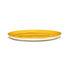Assiette Feast Large / Ø 26,5 cm - Serax