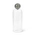 Still Carafe - / 1.4 L - Hand-blown glass by Ferm Living