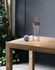 Lampe sans fil In Vitro Unplugged / LED -  By Starck - Flos