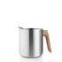 Nordic kitchen Teapot - / Coffee maker - 1 L by Eva Solo