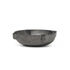 Bowl  Small Candelabra - / Ø 14 cm - Brass by Ferm Living