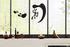 Eames House Bird Dekoration - Vitra