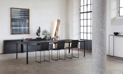 Tavolo rechteckiger Tisch - rechteckig - L 240 cm - Zeus