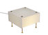 G61 Small Table lamp - / 1959 reissue, Pierre Guariche by SAMMODE STUDIO