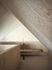 Dormeuse Outline - / Pelle - 200 x 82 cm di Muuto