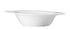 Assiette creuse Amfio / Ø 23 cm - Porcelaine - Eva Solo