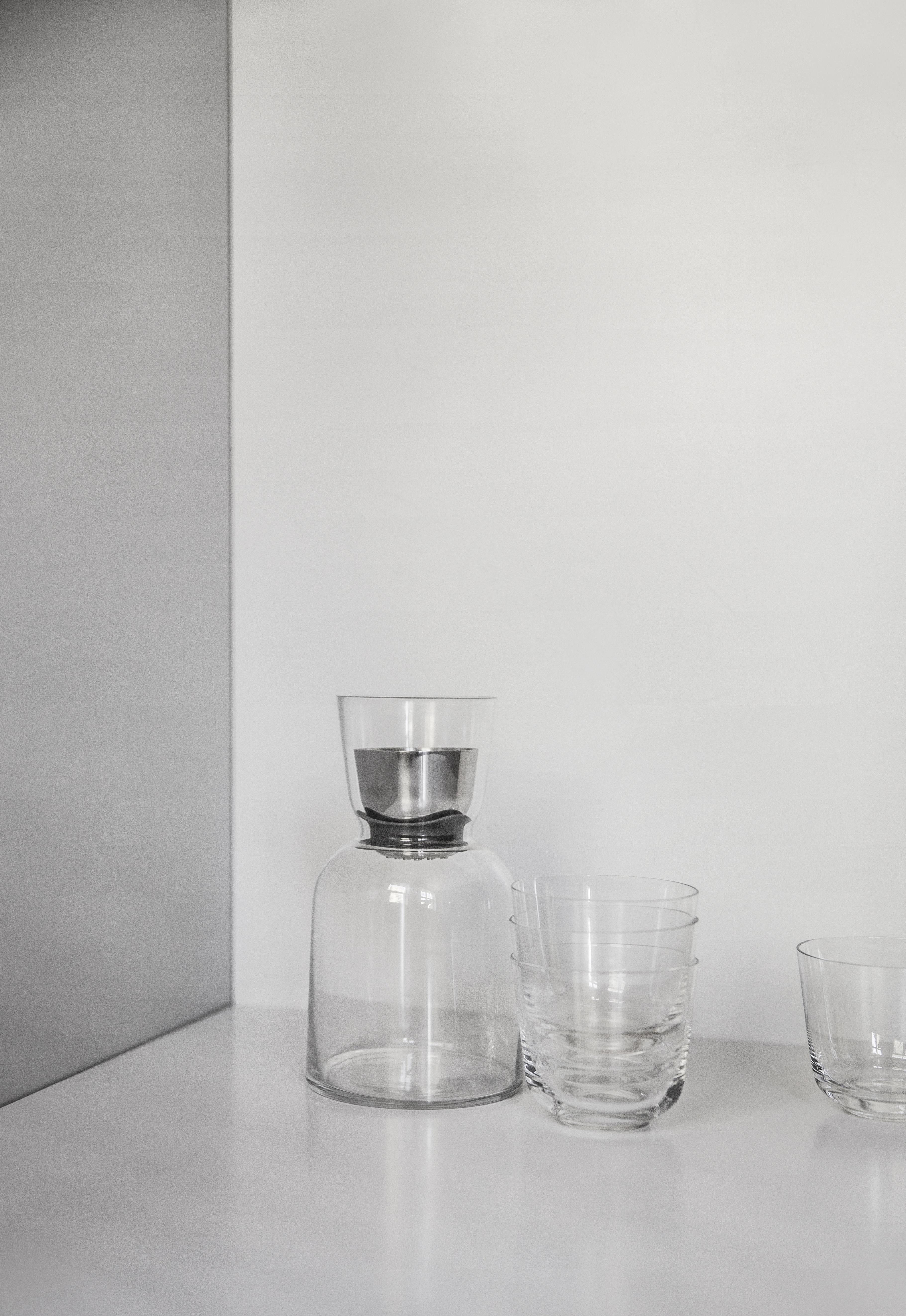 verre w w menu transparent h 10 x 11 made in design. Black Bedroom Furniture Sets. Home Design Ideas