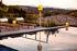 Lampe solaire La Lampe Petite LED / Hybride & connectée - Structure charbon - Maiori
