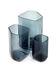 Vase Silex Large / H 33 cm - Serax