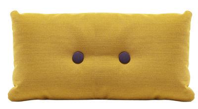 Decoration   Cushions U0026 Poufs   Dot   Steelcut Trio Cushion   74 X 40 Cm ...