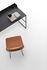 20.Venti Home Light Desk - / 120 x 60 cm by MDF Italia