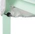 Housse de protection / Pour tables Fermob jusqu'à 160 x 100 cm - Fermob