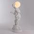 Elephant Table lamp - / H 55 cm by Seletti