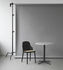Table ronde Allez 4L OUTDOOR / Ø 70 cm - Marbre - Normann Copenhagen