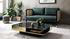 Tavolino Lounge - / Marmo - 120 x 80 cm di RED Edition