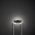 Noctambule Cylindre n°2 Bodenleuchte / LED - Ø 25 x H 95 cm - Flos
