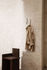 UTA Piece Chair - / Chair - Oiled solid pine by Ferm Living
