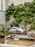 Dormeuse Vida / 190 x 70 cm - Bambou - Bloomingville