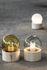 Lampe de table Full Moon / Ø 14,5 cm - Serax